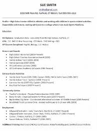 Resume. Awesome Sorority Resume Template: Sorority Resume Template ...