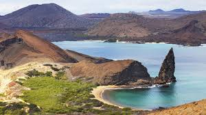 Island synonyms, island pronunciation, island translation, english dictionary definition of island. Visiting The Galapagos Islands What You Should Know South America Travel Channel South And Central America Destinations And Guides Travelchannel Com Travel Channel