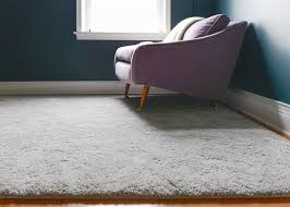 carpet rug 01