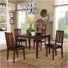 6 seat dining table set best crown point table 6 chairs snapshot