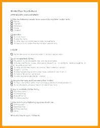 Editable Birth Plan Template Editable Birth Plan Template Editable Birth Plan Template Blank