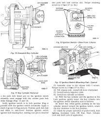 plz help ignition lock cylinder tumbler no tension no start ignition lock cylinder tumbler no tension no start