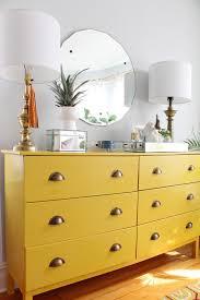diy ikea hack dresser. Glossy Lacquered Ikea Dresser DIY Diy Hack R