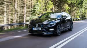 2018 volvo hatchback. fine hatchback for 2018 volvo hatchback