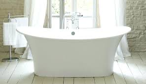 fascinating kohler acrylic bathtubs acrylic tubs bathtub acrylic tub kohler acrylic tub cleaner