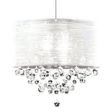 bronze chandelier shades mini mica drum chandelier shade innovative silver chandelier light chandelier drum lamp shades