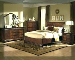 Master bedroom decor traditional Masters Full Size Of Master Bedroom Decorating Ideas With Blue Walls Decor 2018 Dark Brown Furniture Traditional Gomakeups Bedroom Ideas Master Bedroom Curtain Ideas Pinterest Decorating Blue And Brown