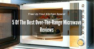 small over the range microwave. Exotic Over Stove Microwave Reviews Small The Range By Maria Compact
