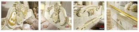 classic italian bedroom furniture bedroom italian furniture