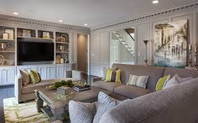 Small Picture Stunning 30 Transitional House Design Decorating Inspiration Of