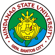 File:MSU - Gensan logo.png - Wikimedia Commons