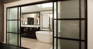 bathroom renovation decatur historicdecaturmoderncraftsman slider