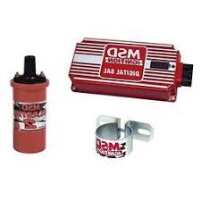 msd 6al wiring harness wiring harness msd 6425 k ignition kit digital 6al box blaster 2 coil unive