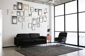 creative agency office. Havas Joanna Laajisto Office Design Via Studio 210 Creative Agency Office