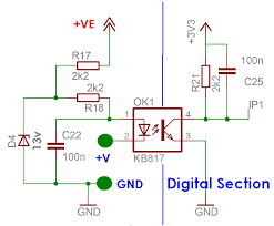 gsm alarm dialer advent controls blog page 3 input circuit diagram