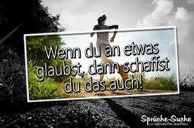 Motivation Sport Sprüche Sprüche Suche