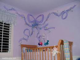 girls wall mural room wall murals baby girl boy girls mural kids decor girls wall mural