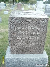 John Ringwald (1868-1916) - Find A Grave Memorial