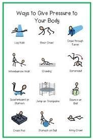 autism treatments that work