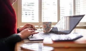 Microsoft productivity score feature criticised as workplace surveillance |  Microsoft | The Guardian