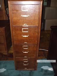 file cabinets glamorous used wood lateral file cabinets