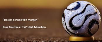 Lustige Fußball Zitate Fußball Zitate
