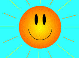Image result for hot sunny day pics