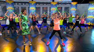 Your Abc based Fitness Class Way Workout Pound Drum Video In News To Tw1vcqd4