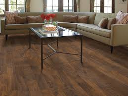 Full Size Of Flooring:how To Install Laminate Flooring Pergo Video Videos  Of Tile How ...