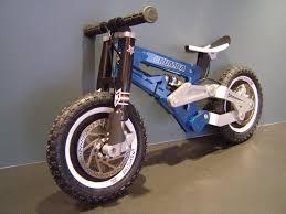 custom made wood balance bike mini evo wooden strider jpg