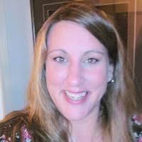 "30+ ""Shelley Heath"" profiles | LinkedIn"