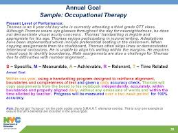 therapy can i use and or in an essay occupational therapy can i use and or in an essay