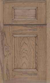 flat panel cabinet door styles. Unique Cabinet For Flat Panel Cabinet Door Styles