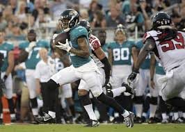Jaguars Jacksonville Depth Chart Jaguars Receiver Moncrief Takes On Bigger Role Without Lee