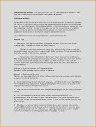 Curriculum Vitae Simple Sin Experiencia Hermoso Entry Level