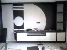 modular living room furniture. Modular Furniture Living Room A Finding Hall T V Unit Design By 8