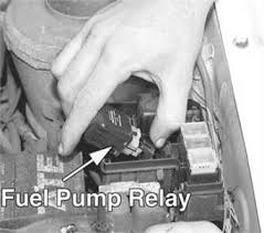geo fuel pump relay wiring diagram questions & answers (with 1996 Geo Metro Wiring Diagram remove fuel pump relay 1992 geo metro drs3y4ut4tw25t5jm2hduafu 1996 geo metro radio wiring diagram