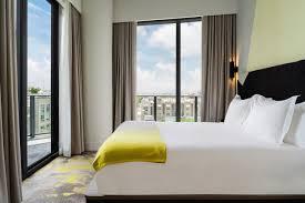 hyde suites midtown miami 161 1 8 9 updated 2018 s hotel reviews fl tripadvisor