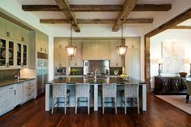 big kitchen design photos. when you have a really big kitchen island definitely need to make seating area design photos