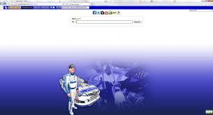 Browser Themes Browser Themes For Nascar Fans Cars Pinterest Nascar Daytona
