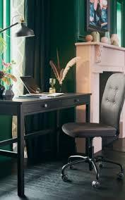 design office desks. HEMNES \u2013 Tradition Meets Modern Functionality. Design Office Desks A