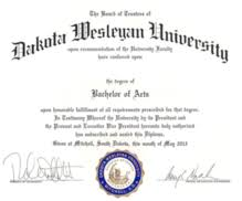 First Class Honours Bachelors Degree Wikipedia