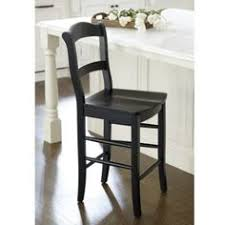 provence counter stool chairs seating ballard designs