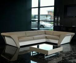 Stylish Sofa Sets For Living Room Modern Sofa Unique Shaped Modern Sofa In Living Room House