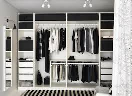 Design Pax Wardrobe Online Bedroom Winsome Ikea Closet Design With Lovable Storage