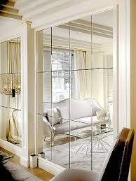 Small Picture Best 25 Wall mirror design ideas only on Pinterest Mirror walls