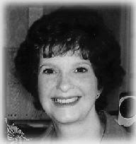 VIOLET MCCABE Obituary - Death Notice and Service Information