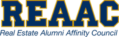 Image result for FIU REAAC logo