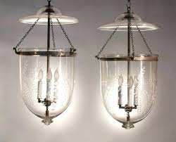 bell jar lighting fixtures. Jar Light Fixtures Medium Size Of Bell Lighting Pair Large Antique Hall Lanterns .