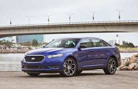 2018 ford taurus sho. unique 2018 2018 ford taurus sho sedan changes concept and features front photo with ford taurus sho